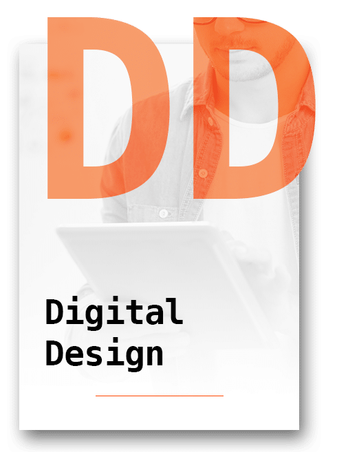 Digital-Design