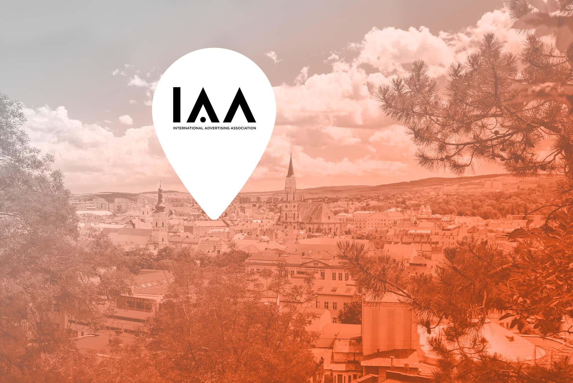 Primul Hub Regional IAA România, la Cluj-Napoca