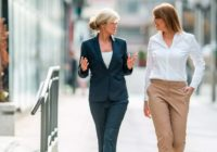 Personal-Branding-în-ecuația-Employer-Branding